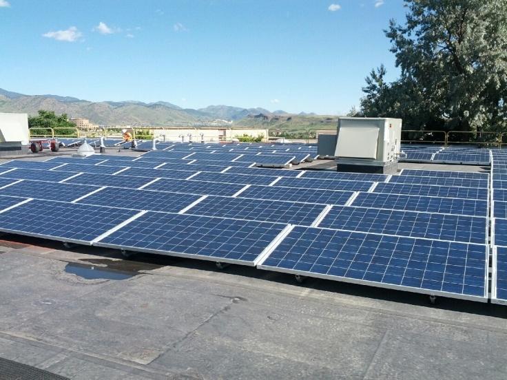 Wiser Solar PV Colorado 0915