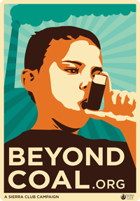 19_BeyondCoal_Stickers